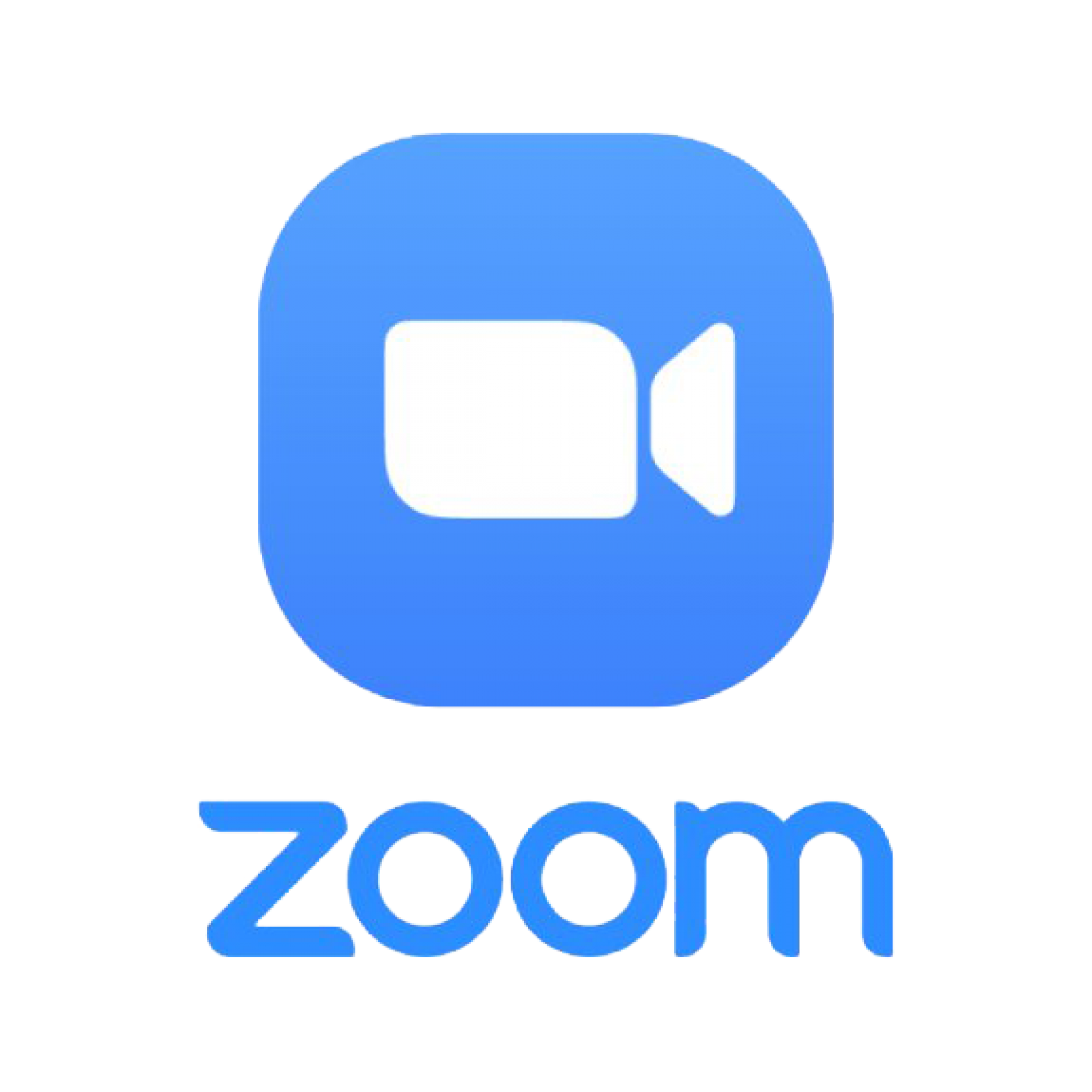 Zoom-Logo-PNG-Photo